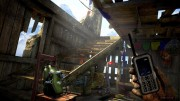 Far Cry 4 Escape From Durgesh Prison DLC (2015)