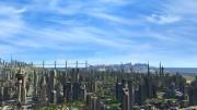 Cities XXL (2015) RePack