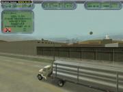 Hard Truck: 18 Wheels of Steel (2002)