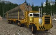 18 Wheels of Steel: Extreme Trucker 2 (2011) RePack