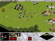 Age of Empires Platinum Edition (1997-2007)
