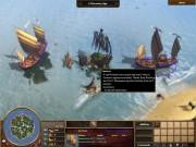 Age of Empires Трилогия (1997-2007) RePack