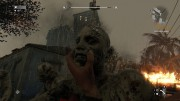 Dying Light: The Following Ultimate Collection v.1.43.0 Hotfix + DLC (2015/RUS/ENG/Steam-Rip)