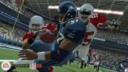 Madden NFL 08 (2007/ENG/RePack от R.G. Механики)
