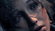 Rise of the Tomb Raider: 20 Year Celebration v.1.0.820.0 (2017/RUS/ENG/RePack от R.G. Механики)