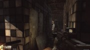 Escape from Tarkov / Побег из Таркова (2017/RUS/ENG/Пиратка)