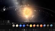 Universe Sandbox 2 v.26.2.1 (2015/RUS/ENG/GOG)