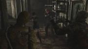 Resident Evil 0 / biohazard 0 HD REMASTER (2016) RePack