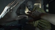 Resident Evil 7 / Biohazard 7 v.1.03 + 6 DLC (2017) RePack