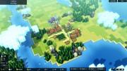 Kingdoms and Castles v.117r7 (2018/RUS/ENG/GOG)