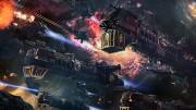 Battlefleet Gothic: Armada 2 v.1.0.14 + DLC (2019/RUS/ENG/RePack от xatab)