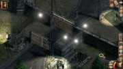 Commandos 2 HD Remaster v.1.12 (2020/RUS/ENG/RePack от xatab)