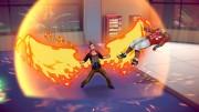 Cobra Kai: The Karate Kid Saga Continues (2021/ENG/Лицензия)