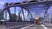 Euro Truck Simulator 2 v.1.41.1.10s + DLC (2012/RUS/ENG/UKR/Steam-Rip)