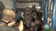 Resident Evil 4: Ultimate HD Edition (2014) RePack