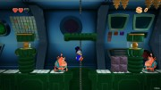 DuckTales: Remastered (2013) RePack