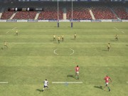 Rugby Challenge 2 (2013) RePack