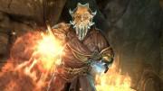 The Elder Scroll V: Skyrim Legendary Edition (2013) RePack