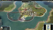 Sid Meier's Civilization V: The Complete Edition (2013) RePack