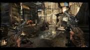 Call of Juarez: Gunslinger (2013) RePack