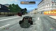 Fast & Furious: Showdown (2013)