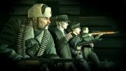 Sniper Elite: Nazi Zombie Army (2013) RePack