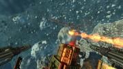 Miner Wars 2081 (2013)
