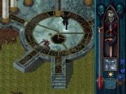 Legacy of Kain: Anthology (1997-2003) RePack