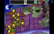 Plants vs Zombies (2009) RePack