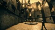 The Chronicles of Riddick: Assault on Dark Athena (2009) RePack