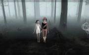 The Path (2009) RePack