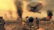 Call of Duty: Black Ops 2 (2012/RUS/ENG/Multiplayer Only/RiP)