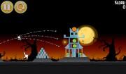 Angry Birds Антология (2012) RePack
