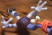 Armikrog Deluxe Edition (2015) RePack