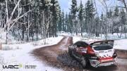 WRC 5 FIA World Rally Championship (2015)