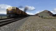 Train Simulator 2016: Steam Edition (2015/RUS/ENG/Лицензия)