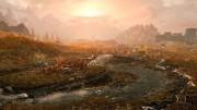 The Elder Scrolls V: Skyrim Remaster Special Edition (2016) RePack