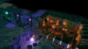 Dungeons 3 v.1.7 + DLC (2017/RUS/ENG/Лицензия)