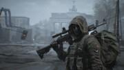 World War 3 (2018/RUS/ENG/Лицензия)