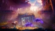 Trine 4: The Nightmare Prince v.1.0.8682 + DLC (2019/RUS/ENG/GOG)