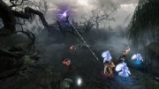 Baldur's Gate 3 v.4.1.99.0983 (2020/RUS/ENG/RePack от xatab)