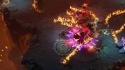 Torchlight 3 + DLC (2020)