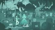 Leisure Suit Larry Wet Dreams Dry Twice v.1.0.1.57 (2020/RUS/ENG/GOG)