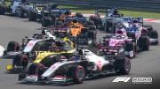 F1 2020 (2020)