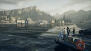 Alan Wake Remastered (2021) RePack