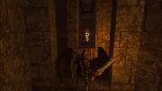 Blade of Darkness (2021/RUS/ENG/Лицензия)