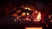 Aeon Must Die! (2021/RUS/ENG/Лицензия)