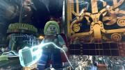 LEGO Marvel Super Heroes (2013) RePack