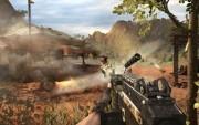 Far Cry 2 (2008) RePack