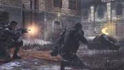 Call of Duty: Modern Warfare 2 (2009) RIP